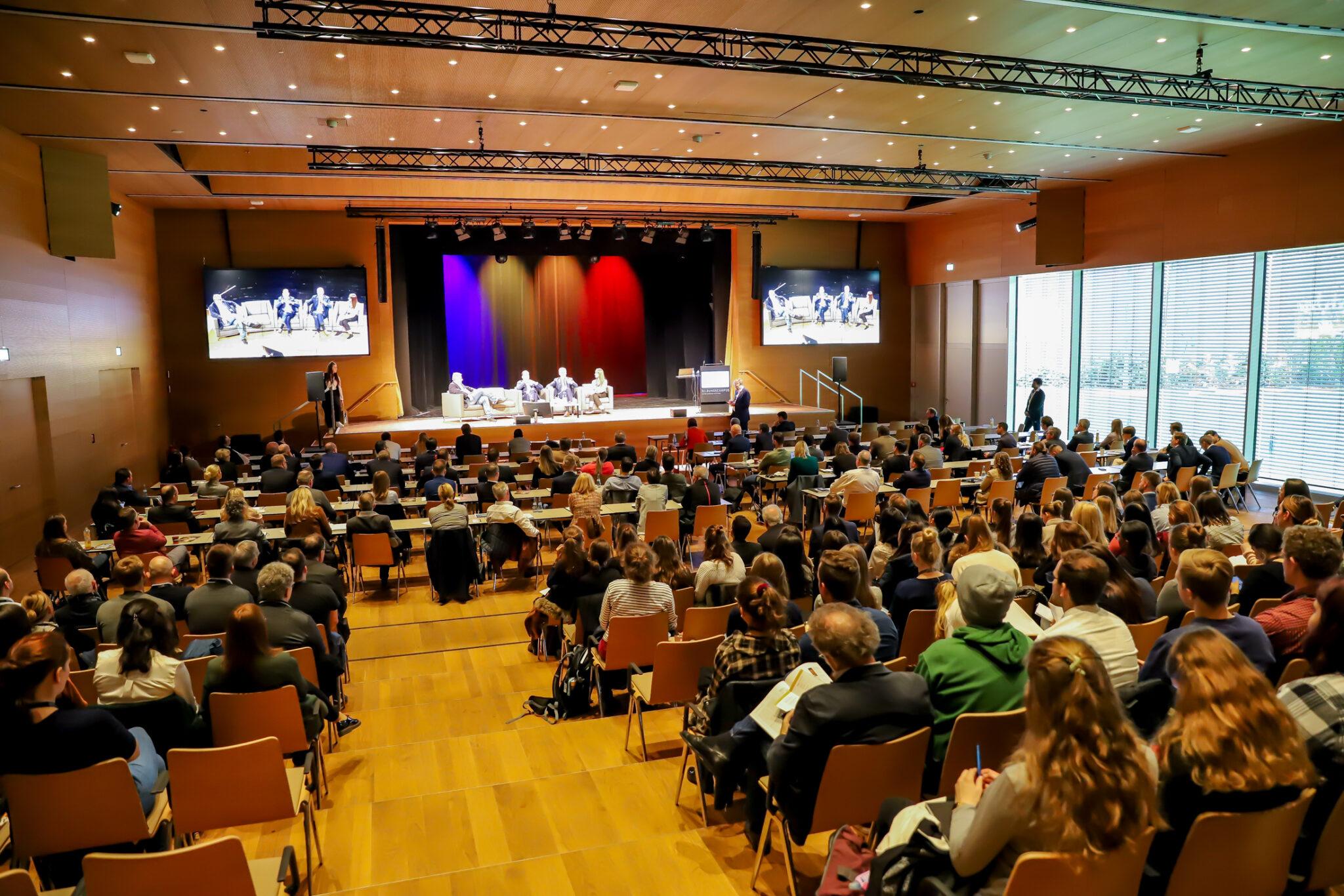 10.Heilbronn-Hospitality-Symposium-194-1