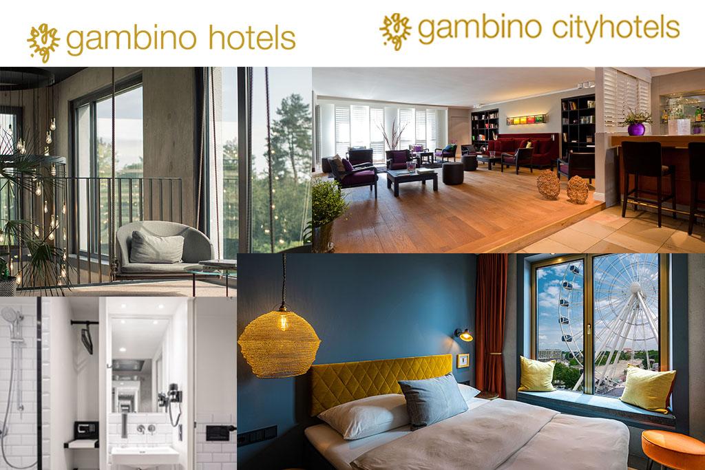 191206_Gambino_Hotels_neu