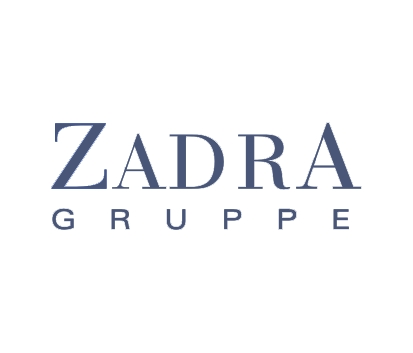 https://www.progros.de/app/uploads/2016_Zadra_Gruppeblau.jpg