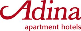 https://www.progros.de/app/uploads/Adina_Logo.jpg