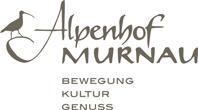 https://www.progros.de/app/uploads/Alpenhof-Murnau_Logo_Farbe_4.jpg