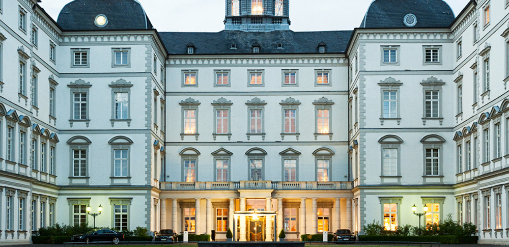 Althoff-Hotels_neu