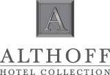 https://www.progros.de/app/uploads/Althoff_Hotel_Collection_Logo.jpg