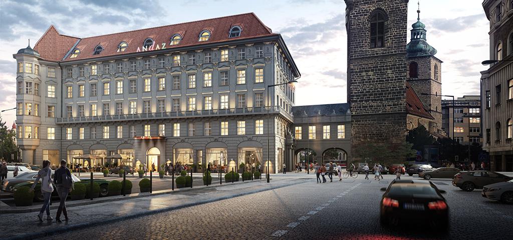 BUYspiele_sugar palace