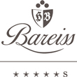 https://www.progros.de/app/uploads/Bareiss.jpg