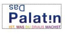 https://www.progros.de/app/uploads/Best-Western-Palatin-Kongresshotel.jpg