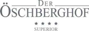 https://www.progros.de/app/uploads/Der-oschberghof.jpg