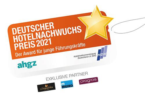 https://www.progros.de/app/uploads/Deutscher-Hotelnachwuchs-Preis.jpg