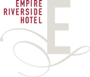 https://www.progros.de/app/uploads/Empire-Riverside-Logo.jpg