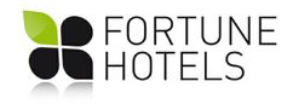 https://www.progros.de/app/uploads/Fortune-Hotels-Logo.jpg