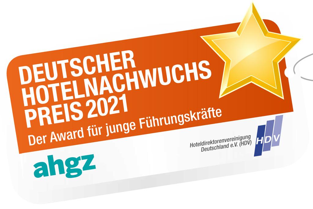 Header_Deutscher Hotelnachwuchspreis