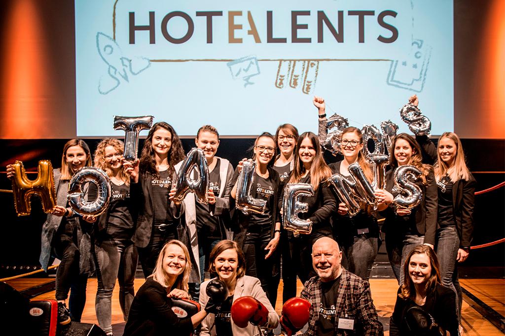 Hotelants_Titelbild