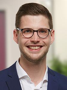 Huber-Andreas_progros_de_freigestellt