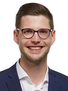 Huber Andreas_progros_de_freigestellt