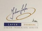 https://www.progros.de/app/uploads/Johann-Lafers-Stromburg.jpg