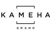 https://www.progros.de/app/uploads/Kameha_Grand-Bonn-Zertifikat_Logo-430066.jpg