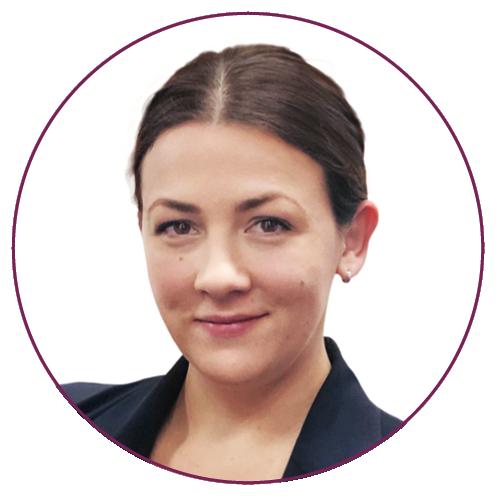 Katharina Figlus