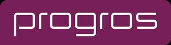 LOGO-progros-large