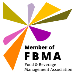 LOGO_FBMA_Member_RGB