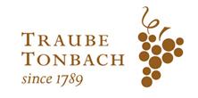https://www.progros.de/app/uploads/Logo-Traube-Tonbach.jpg