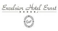 https://www.progros.de/app/uploads/Logo_Excelsior_Hotel_Ernst.jpg