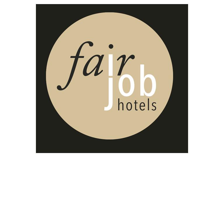 Logobeige-FJH2