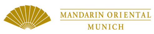 https://www.progros.de/app/uploads/Mandarin-Oriental-Munich.jpg