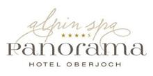 https://www.progros.de/app/uploads/Panoramahotel-Oberjoch.jpg