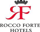https://www.progros.de/app/uploads/Rocco_Forte_Hotels.jpg