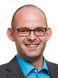 Rohnalter Tim_progros_de_freigestellt