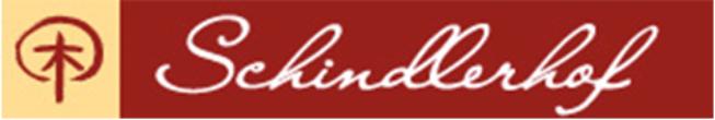https://www.progros.de/app/uploads/Schindlerhof-Logo-restaurants-eetmee46252.jpg