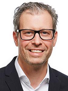 Schu¦êpferling Marc_progros_de_freigestellt