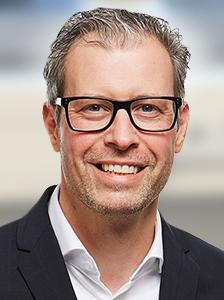 Schu¦êpferling-Marc_progros_de_freigestellt