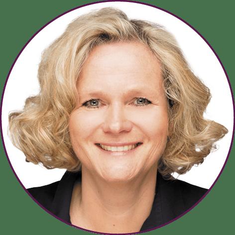 Susanne Blank