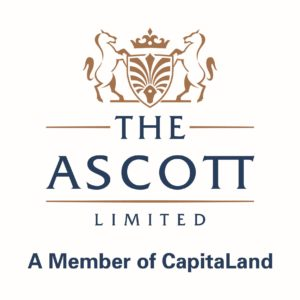 https://www.progros.de/app/uploads/The-Ascott-Limited-Logo-300x300.jpg