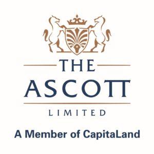 https://www.progros.de/app/uploads/The-Ascott-Limited-Logo-300x300.jpg