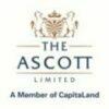 https://www.progros.de/app/uploads/The-Ascott-Limited-Logo-e1624953458891.jpg