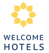 https://www.progros.de/app/uploads/Welcome_Hotels_neu2018.jpg