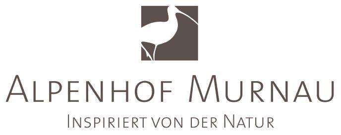 https://www.progros.de/app/uploads/alpenholf_murnau.jpg