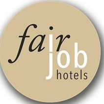 csm_Fair_Job_Hotels_1e25cb5f3a
