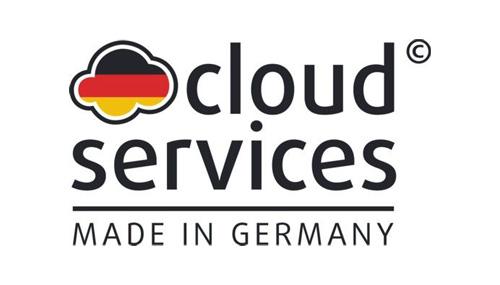 cloud_service_logo1