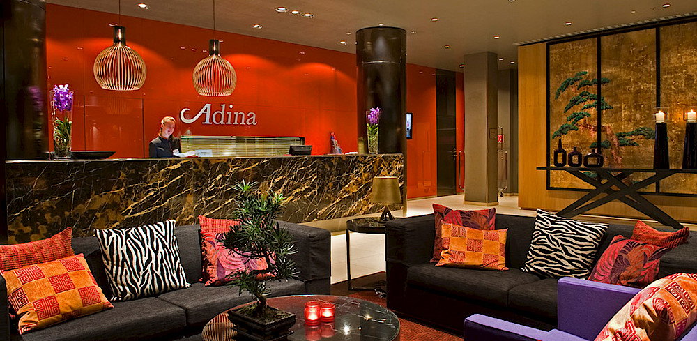 csm_Adina_Hotels_Leistungen_EKP_panorama_4b32d33cc9