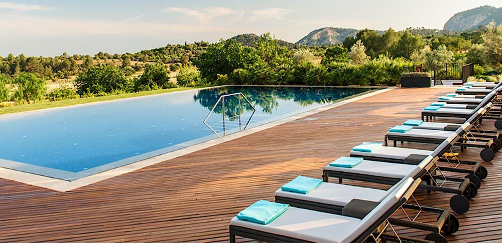 csm_CastellsonClaret_Mallorca_Leistungen_PM_panorama_fee34dde85