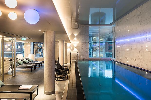 csm_Consulting_Adina_Apartment_Hotel_Hamburg_Speicherstadt_90e0836d71
