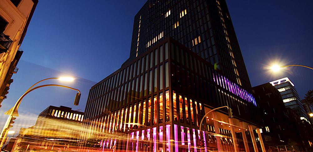 csm_Empire_Riverside_Hotel_Leistungen_EKP_panorama_770x373_864d207079