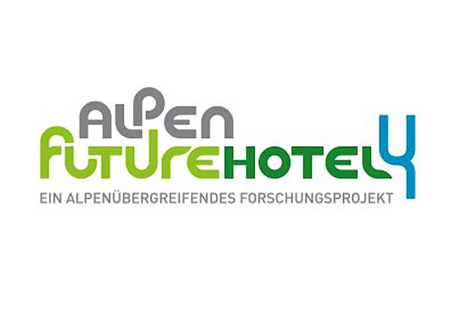 csm_Forschung_AlpenFutureHotel_440faaf06a
