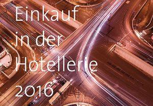 csm_Forschung_Studie_Hoteleinkauf_gross_neu_d723c61302