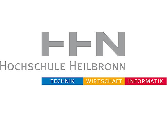 csm_Hochschul-Lehrauftrag_HHS_ba02ef2d8f