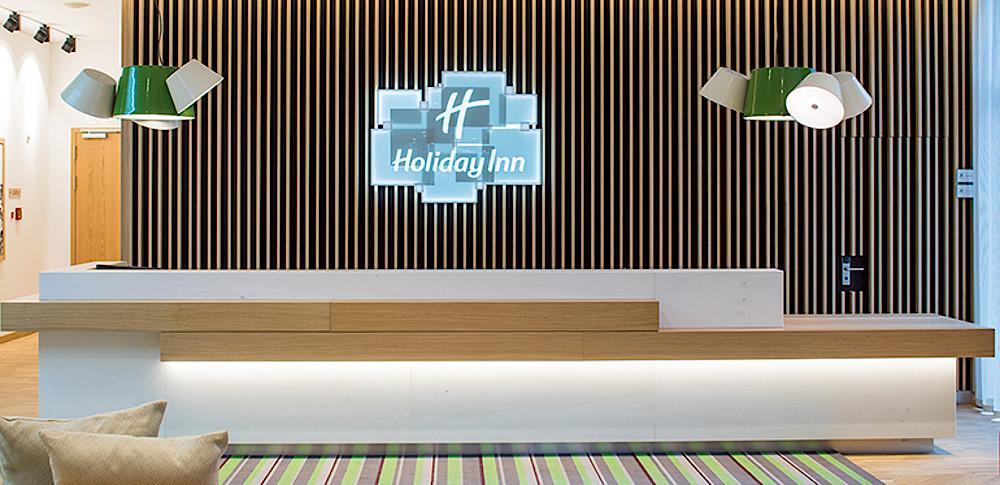 csm_Holiday_Inn_FFM_Leistungen_PM_panorama_770x373_0b3a6b42ca