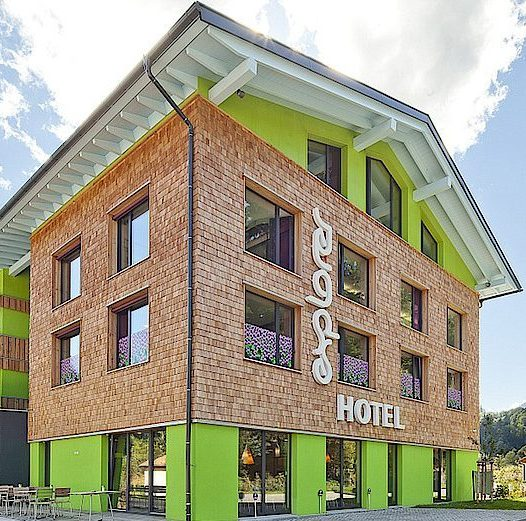 csm_Oberstdorf_Resort_Leistungen_EKP_panorama_770x373_8433afc17d